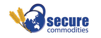 Secure Commodities